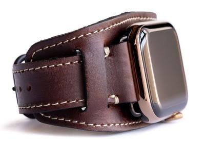 lowryapplewatchband2