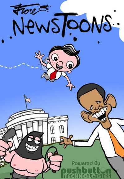 153328 newstoons splash