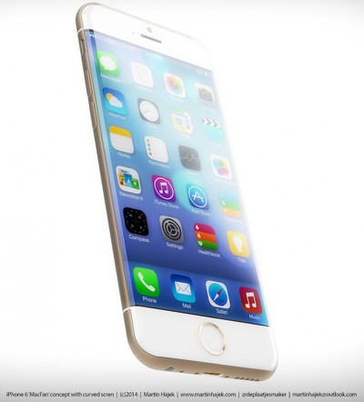 iphone_6_curved1