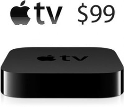 apple_tv_buy_99