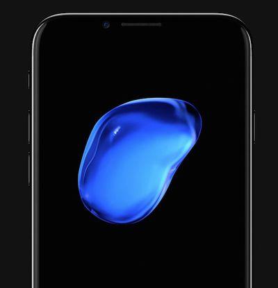 iphone 7 blob camera