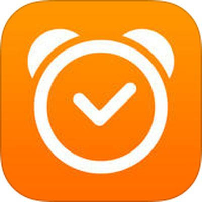Sleep-cycle-app