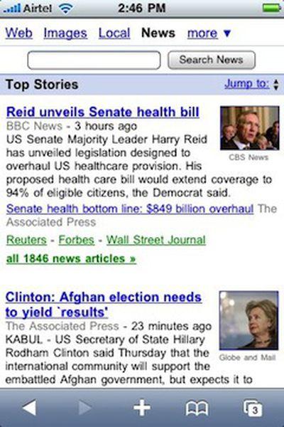 153607 google news mobile 1