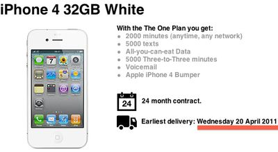 131034 white iphone 4 apr 20th