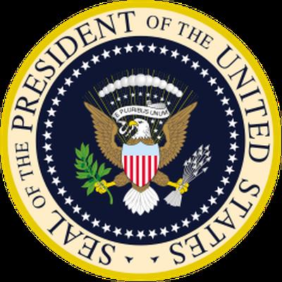 presidential_seal