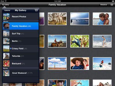 142105 mobileme gallery ipad