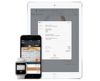 Apple_Pay_Switzerland