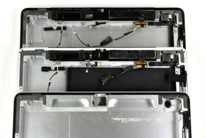 095820 ipad 2 antennas 500