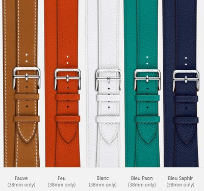 Apple-Watch-Hermes-Double-Tour-Straps