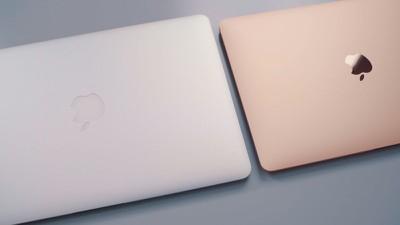 macbookaircomparisoncolors 1