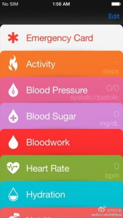 healthbook_single