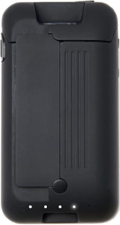 121302 easypay rear