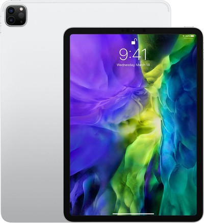 ipadprosizes11and12
