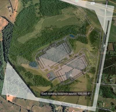 130448 apple data center overlay