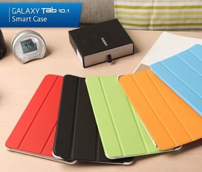 galaxy tab smart case