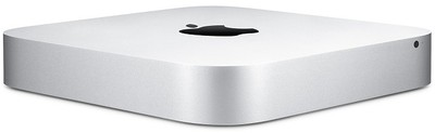 mac mini 2014 gallery