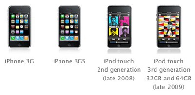 131051 iphone os 4 compatibility