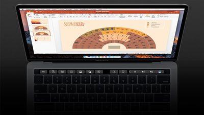 powerpointtouchbar