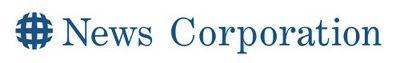134439 news corp wordmark