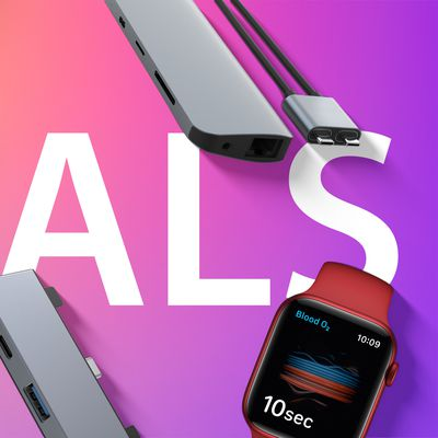 Hyper and Others Deals Feature