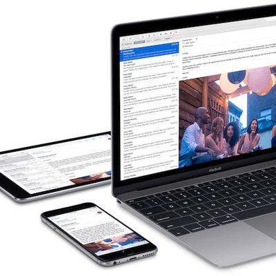trio iphone ipad mac