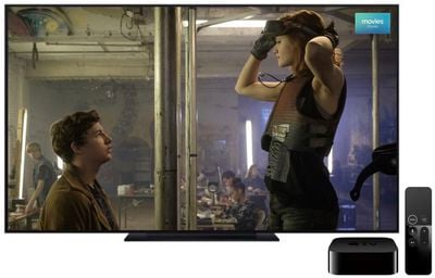ready player one apple tv image