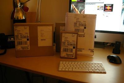 135428 uk ipad delivery 1
