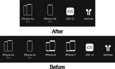 iphone germany apple site