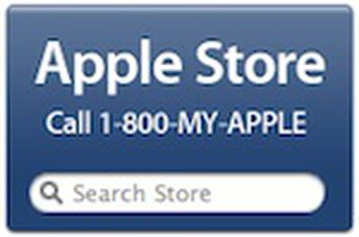 185121 apple store call