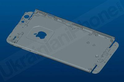 iphone6casingrender