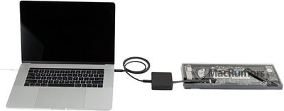 apple customer data migration tool