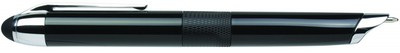 livescribe3_pen
