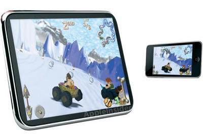 123914 ai tablet 500