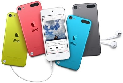 ipod_touch_5_colors