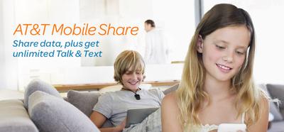 att_mobile_share
