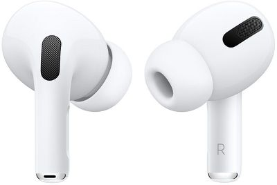 airpodsprodesign