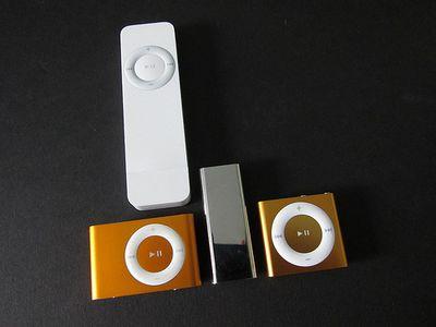 103304 4gen ipod shuffle unbox 3