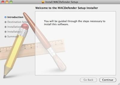 094840 macdefender