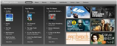 110946 itunes preview pane 500