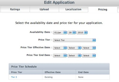 140517 price tier scheduling