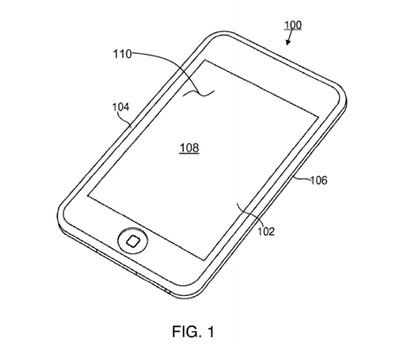sappphire-oleophobic-patent