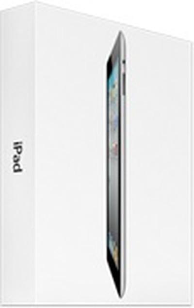 094604 ipad 2 box