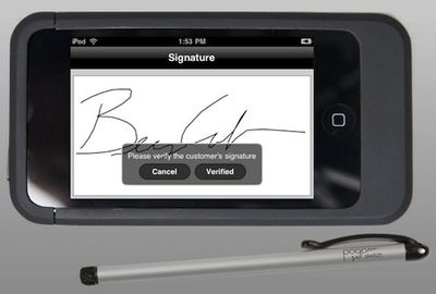 121056 easypay signature