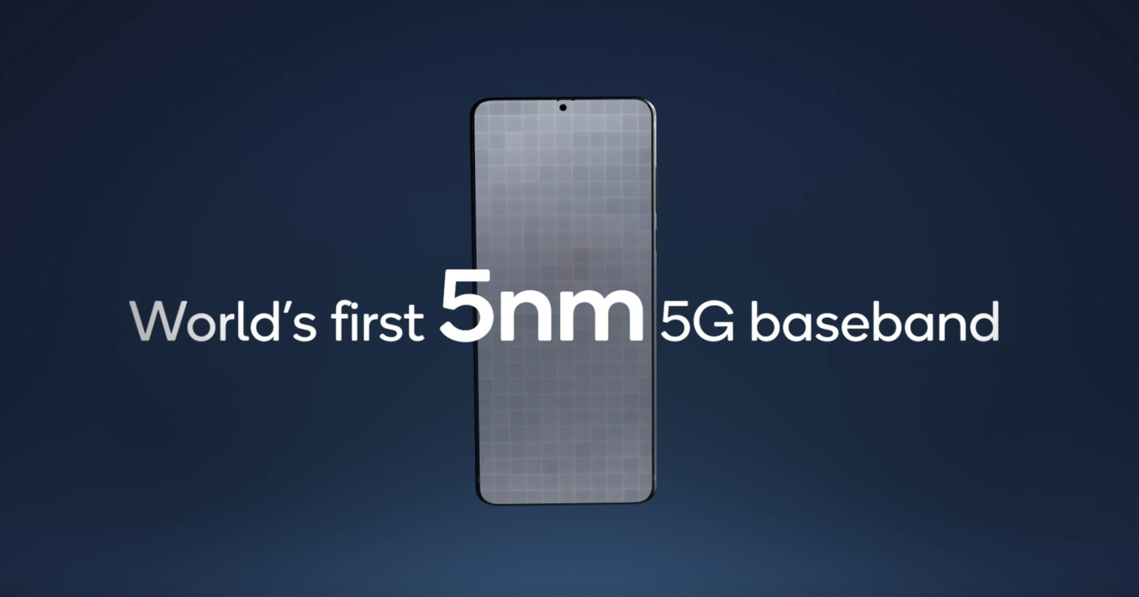 photo of Apple's Roadmap for Using Qualcomm's 5G Modems in Future Products Revealed, Including X60 in 2021 image