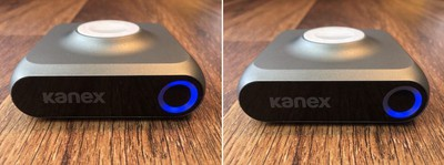 kanex-review-7