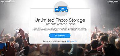 amazon-photo-storage