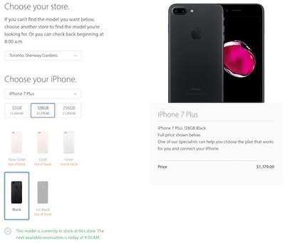 iphone-7-plus-reservation-canada