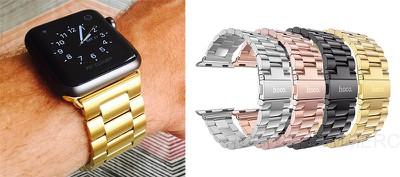 Hoco Apple Watch