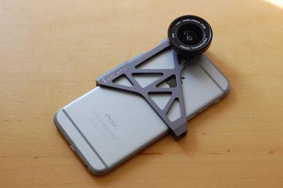 exolens-lens-installed copy