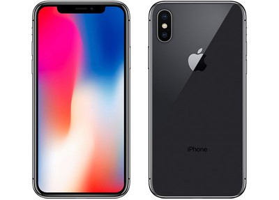 iphonexfrontback 800x573 - 7 iPhone yang Turun Harga setelah iPhone 12 Rilis